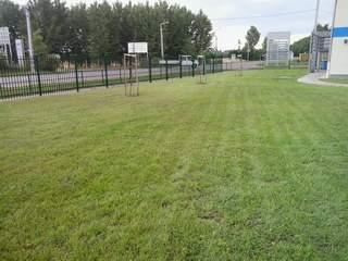 Parkfenntartás Miskolcon és Borsod-Abaúj-Zemplén (BAZ) megyében